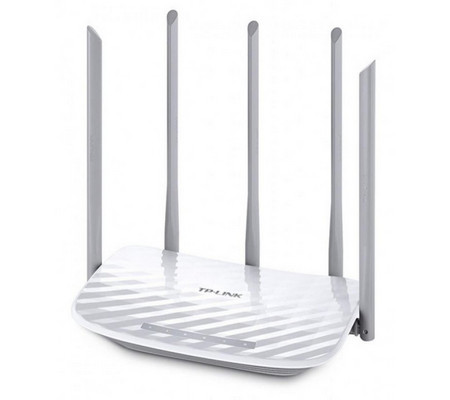маршрутизатор wifi asus TP-LINK Archer C60