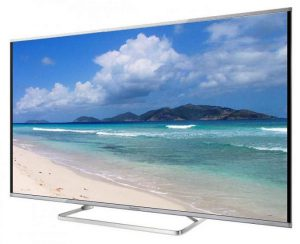 Panasonic TX 48AXR630 TV