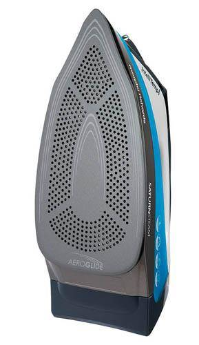 Morphy Richards Saturn IntelliTemp 305003