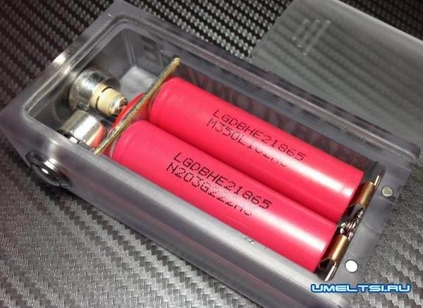 Купить в интернете жидкость для электронной сигареты электронная сигарета с керамическим испарителем купить
